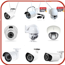Best wireless security camera system,1080p 4mp home wireless surveillance camera