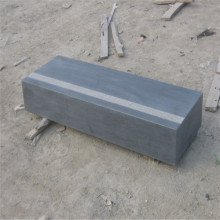 Chinese cheap blue limestone,yellow ground limestone slab