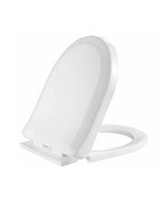 PP full ring toilet seat cover high quality toilet seat cover for kids wc seat lid