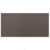 Advanced technology grey exterior sandstone wall boards