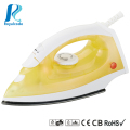 Cheap steam iron electric iron DM-2005A