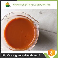 High Quality organic goji berry juice concentrate