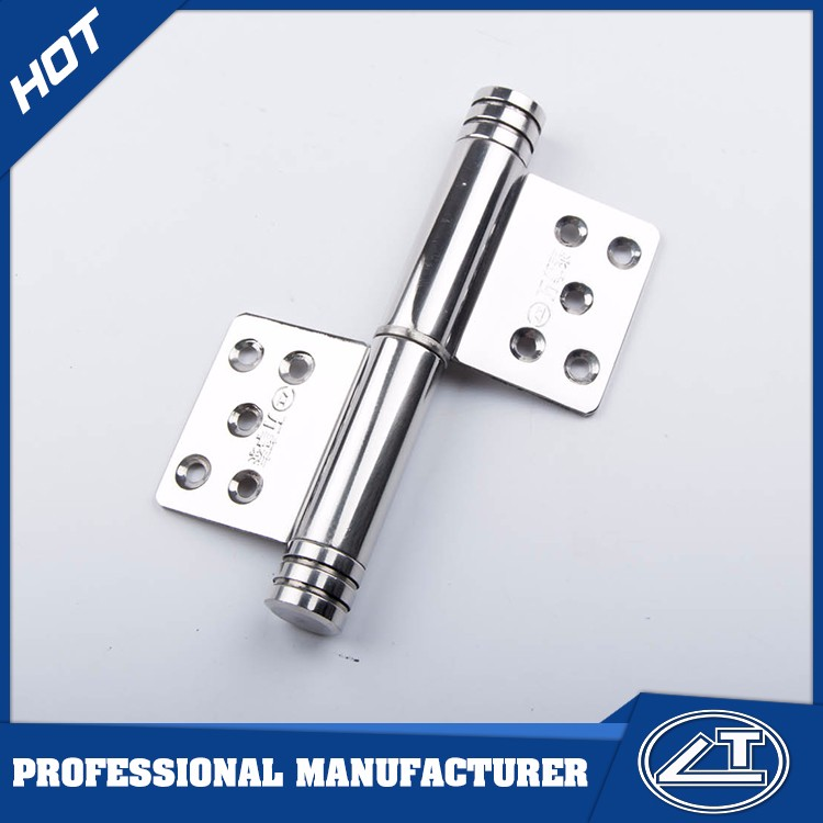 bathroom heavy duty door hinge SS 304 door hinge