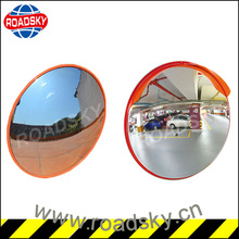 Good Price Decorative Convex Mirrors for Traffic Safety