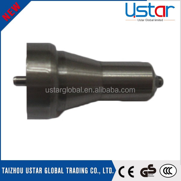 New Best price tractor fuel injector