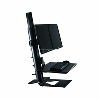Best Seller Modern Sit Stand Workstation