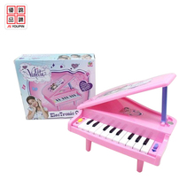 The pink toy piano,toy piano keyboard,electric piano toy kids