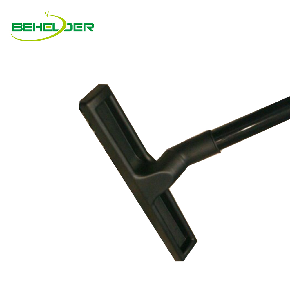 Wet and Dry Vacuum Cleaner Spares Parts
