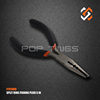 Fishing Tools Cutting Pliers FT91000 Split