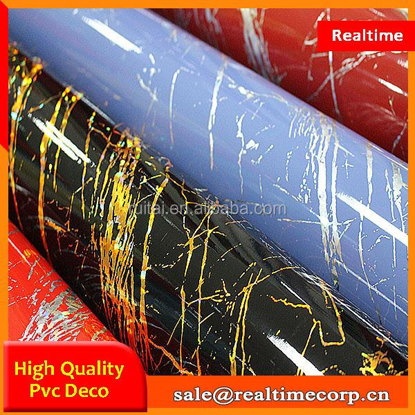 rigid pvc film roll for lamination