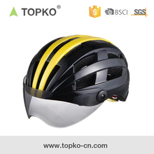 High quality CE certification motorcycle helmet for super bike,motorcycle helmet