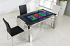 Education 32 Inch Smart Touchscreen Table