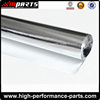 Universal exhaust heat shield/Thermal Barrier Shield with1100F