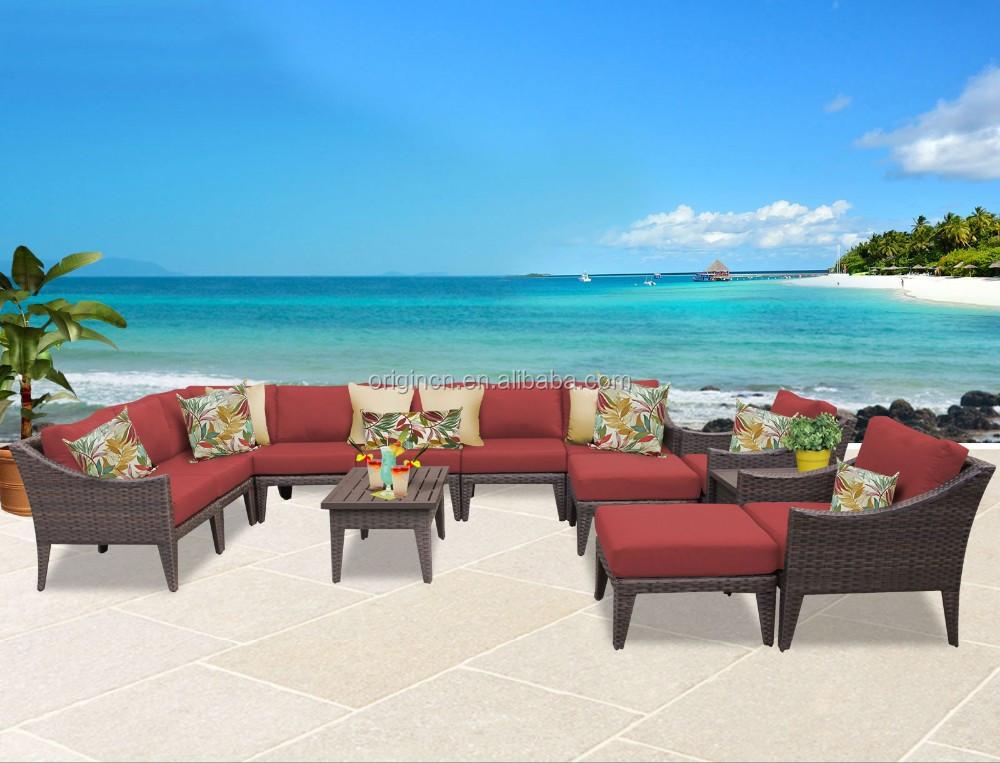 Audu Home Goods Patio Furniture Rattan Outdoor Patio Furniture Furniture Home Goods Patio