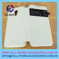 2014 boost mobile phone cases leather cases for mobile phone western cell phone cases for samsung galaxy s4 i95