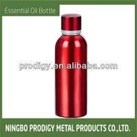 S-NingBo 700ml Aluminum Beer Bottle Supplier