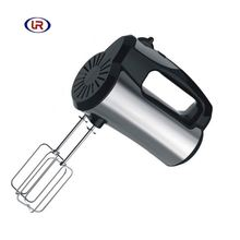 Quality Gurantee Latest Design electric hand mixer