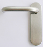 Door handle / Tuerklinke