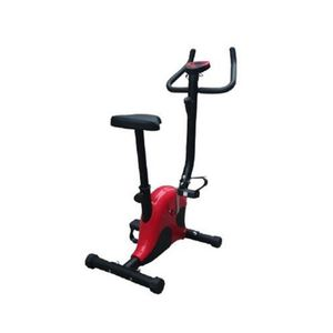 factory cheap new mini magnetic exercise bike
