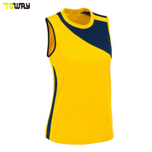 custom volleyball uniform designs for men