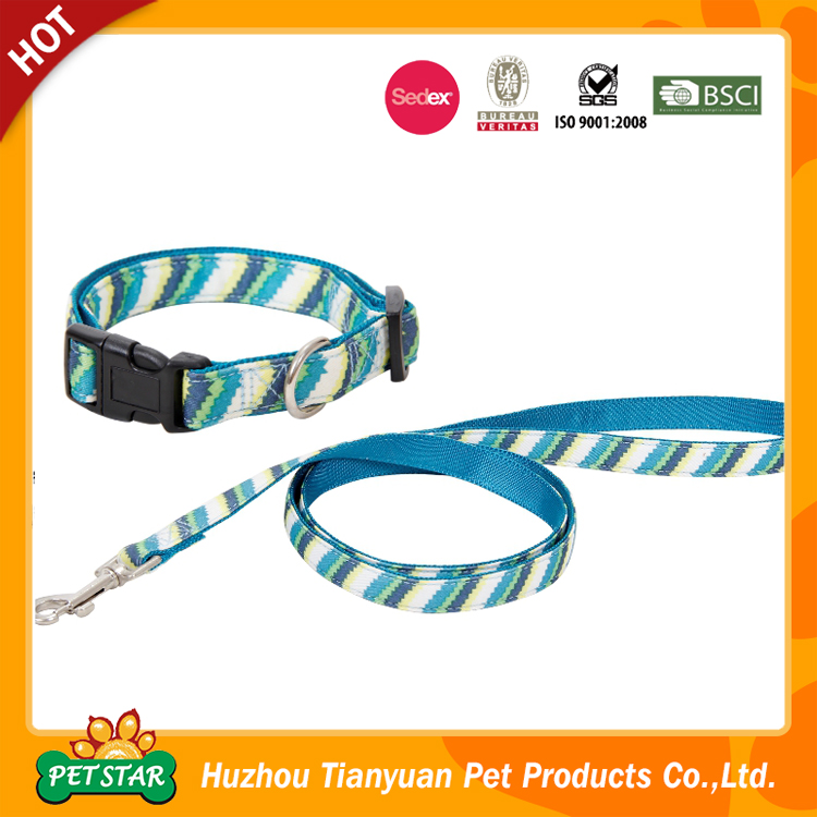 Hot Selling Cheap Dog Collar Training