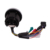Wide range quality motorcycle bluetooth audio system H-1001