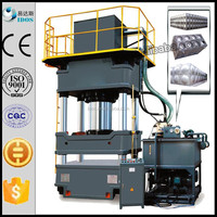 Y27 series 1000 ton hydraulic presses machine for deep drawing