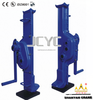 MJ-A Mechanical Lifting Jack
