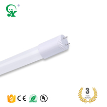 High Lumen 3 year warranty CE RHOS Top quality G13 4ft tubo fluorescente de 20w t5 IP33