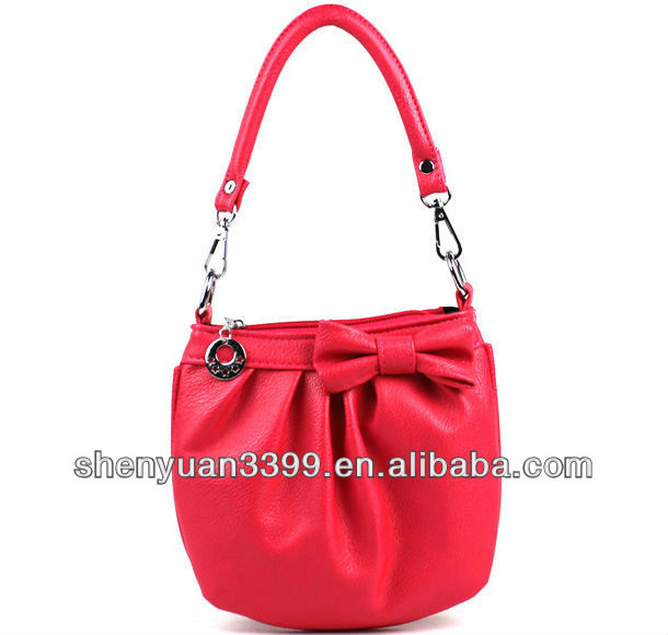 High Quality singel- shoulder women Handbags