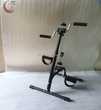 High Quality Cheap Price Home Use Arm And Leg Exercise Equipment mini Desk Cycle
