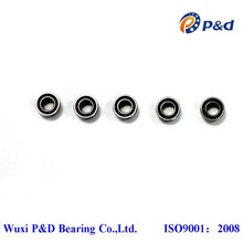High performance with high speed ceramic dental bearings SR143 Z with good quality and cheap price + hot sale