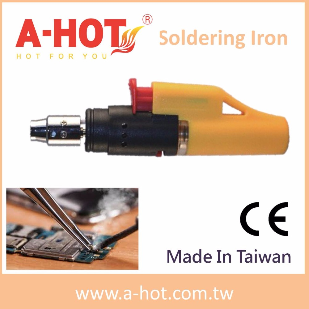 Taiwan Made Dexterous Good Price Induction Heating Tool