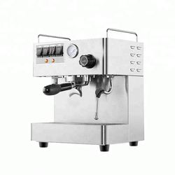 Hot sale turkish coffee machine/portable coffee machine/mini portable coffee maker