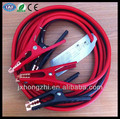 Car Battery Booster/Jump Cable