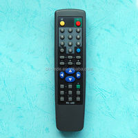 Universal Use RF remote control TV Use air mouse remote control for home appliances Universal Use wholesale Skybox