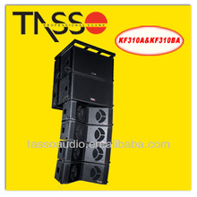 parties sound systems audio loudspeaker sanway