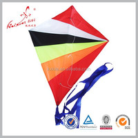 north kite by manufacturer in Weifang China