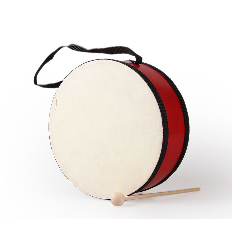 "chinese ""8"" Indian musical wooden Drum percussion instruments for sale"