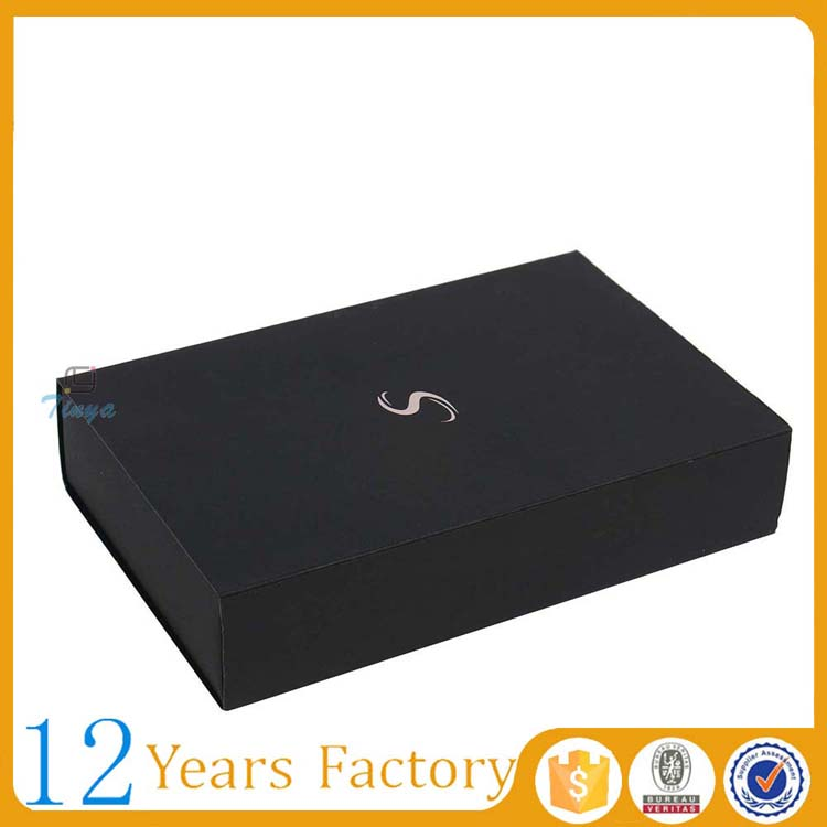 paper box 1738-2