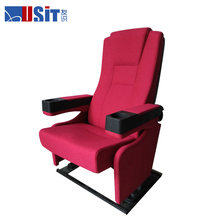 USIT UA-6401 Theather Furniture 3d 4d 5d 6d cinema theater movie motion chair seat theatre seats seating