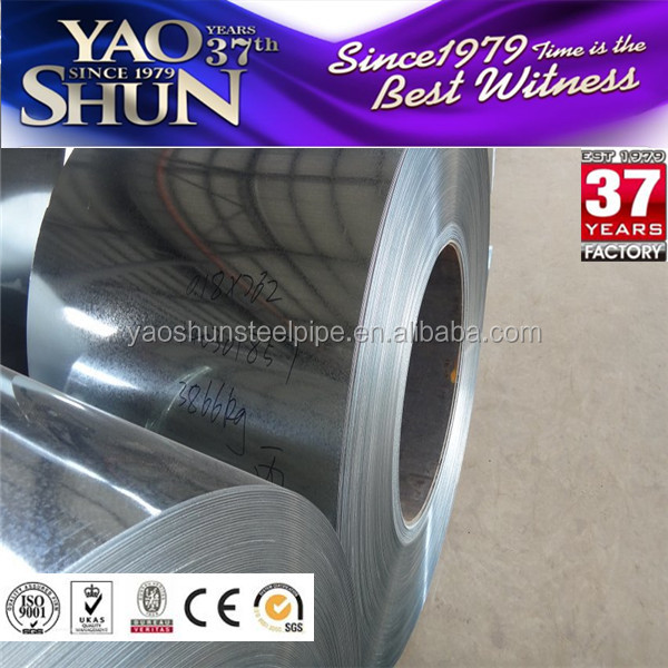 ss400 A36 <strong>Q195</strong> Q235 S235JR steel sheet carbon steel sheet galvanized