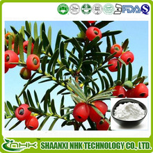 Paclitaxel price/Taxol price/Taxus chinensis extract