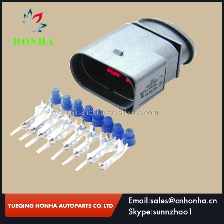 Wholesale vw pin online buy best from china