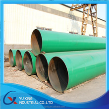 steel spiral piles pipe pile,welded piling steel pipes,ssaw welded steel piling tubes