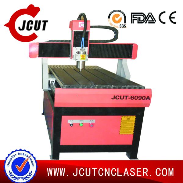 cnc machine cutting wood
