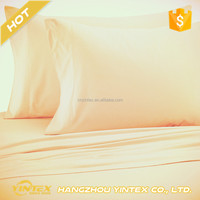 Cheap microfiber polyester cotton 3d twill full queen king 100 polyester microfiber fabric bed sheet
