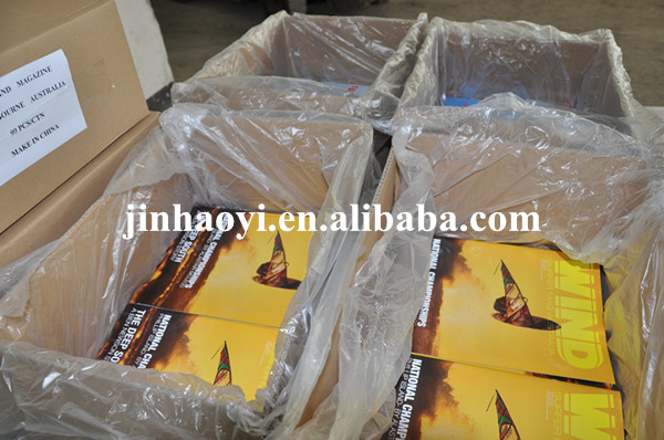 magazine printing,fashion magazine printing,high quality beautiful star magazine printing