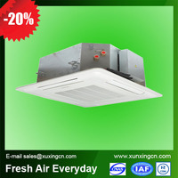 ceiling brand fan coil unit sinko auto air conditioning vents