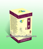 Shen Bao Capsule ( healthy sexuality / erectile dysfunction / premature ejaculation )